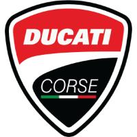 ducati-logo-A48E7DA6E6-seeklogo.com