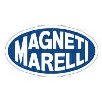 magneti-marelli-logo-3972B28793-seeklogo.com